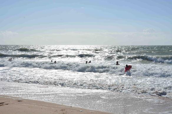 Voyage-aout-2016-ile_d'Oléron-France-vacances-entre_amies-fun-nature-île-océan_atlantique-Atlantique-océan-1
