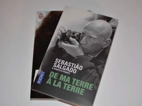 livres-coup_de_coeur-decembre_2016-books-alexandra_lange-sebastiao_salgado-acquittee-de_ma_terre_a_la_terre-lecture-favoris-4